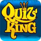 Quiz King game