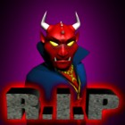 R.I.P. game