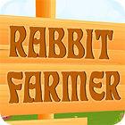 Rabbit Farmer game