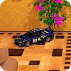 Racers Secret game