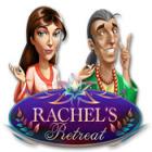 Rachel's Retreat game
