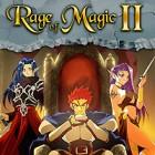 Rage of Magic 2 game