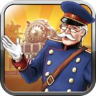 Railroad Story game