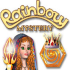 Rainbow Mystery game