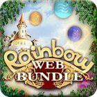 Rainbow Web Bundle game