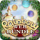 Rainbow Web Bundle game