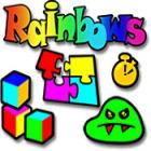 Rainbows game