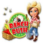 Ranch Rush game