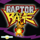 Raptor Rage game