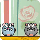 Rats Invasion 2 game