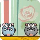 Rats Invasion 2 game