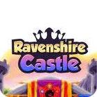 Ravenshire Castle game