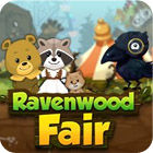 Ravenwood Fair game