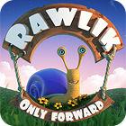 Rawlik: Only Forward game