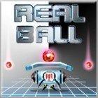 Real Ball game