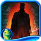Real Crimes: Jack the Ripper game