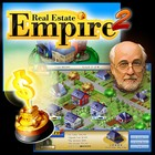 Real Estate Empire 2 game