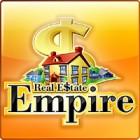 Real Estate Empire game