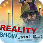 Reality Show: Fatal Shot Collector's Edition game