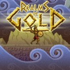 Realms of Gold game
