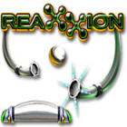 Reaxxion game