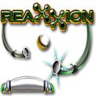 Reaxxion game