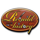 Rebuild the History game