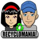Recyclomania! game