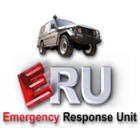 Red Cross - Emergency Response Unit game