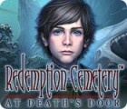 Redemption Cemetery: At Death's Door game