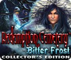 Redemption Cemetery: Bitter Frost Collector's Edition game