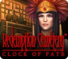 Redemption Cemetery: Clock of Fate game