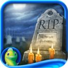 Redemption Cemetery: Curse of the Raven Collector's Edition game