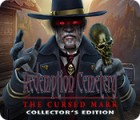 Redemption Cemetery: The Cursed Mark Collector's Edition game