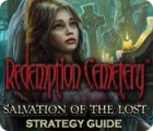 Redemption Cemetery: Salvation of the Lost Strategy Guide game