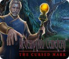 Redemption Cemetery: The Cursed Mark game
