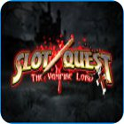 Reel Deal Slot Quest: The Vampire Lord game
