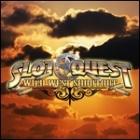 Reel Deal Slot Quest - Wild West Shootout game