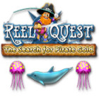Reel Quest game