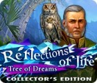 Reflections of Life: Tree of Dreams Collector's Edition game