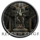 Reign of Kings game