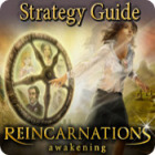 Reincarnations: Awakening Strategy Guide game