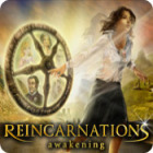 Reincarnations: The Awakening game