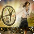 Reincarnations: The Awakening game