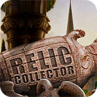 Relic Collector game