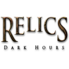Relics: Dark Hours game