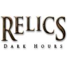 Relics: Dark Hours game