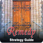 Remedy Strategy Guide game