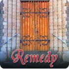 Remedy game
