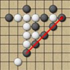 Rendju game